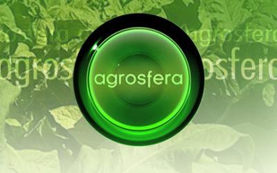 La Galera en Agrosfera